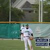 Valpo_Baseball_2012 (7)