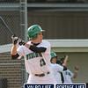 VHS_Baseball_2012 (5)