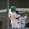 VHS_Baseball_2012 (8)