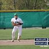 VHS_Baseball_2012 (19)