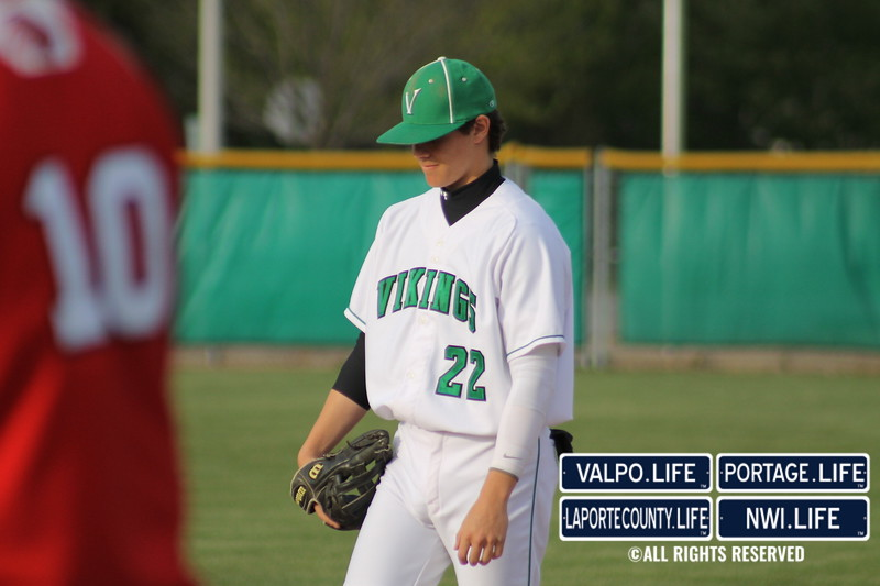 VHS_Baseball_2012 (49)