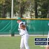 VHS_Baseball_2012 (16)