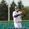 VHS_Baseball_2012 (25)