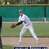VHS_Baseball_2012 (34)