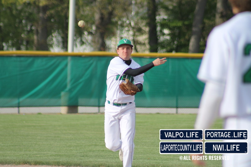 VHS_Baseball_2012 (17)