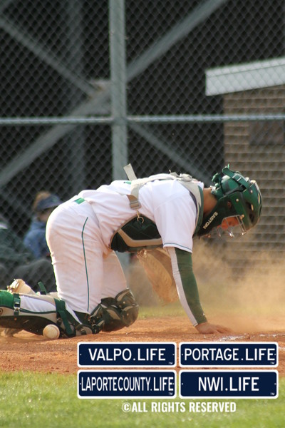 Valpo_Baseball_2012 (5)