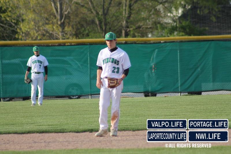 VHS_Baseball_2012 (56)