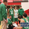 VHS Boys JV Basketball vs Portage (14)