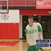 VHS Boys JV Basketball vs Portage (10)