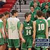 VHS Boys JV Basketball vs Portage (17)