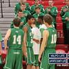 VHS Boys JV Basketball vs Portage (19)