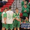 VHS Boys JV Basketball vs Portage (15)