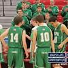 VHS Boys JV Basketball vs Portage (18)