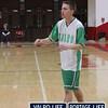 VHS Boys JV Basketball vs Portage (6)
