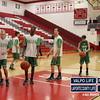 VHS Boys JV Basketball vs Portage (9)