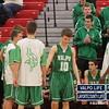 VHS Boys JV Basketball vs Portage (16)