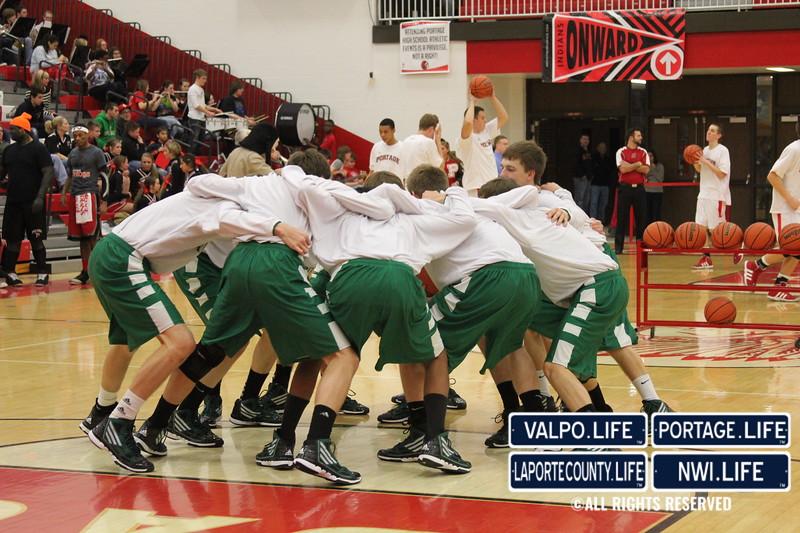 VHS Varsity Boys Basketball vs PHS 2012 (19)