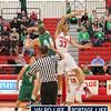 VHS Varsity Boys Basketball vs PHS 2012 (29)