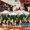 VHS Varsity Boys Basketball vs PHS 2012 (17)