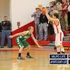 VHS Varsity Boys Basketball vs PHS 2012 (36)