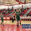 VHS Varsity Boys Basketball vs PHS 2012 (39)