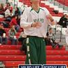 VHS Varsity Boys Basketball vs PHS 2012 (12)