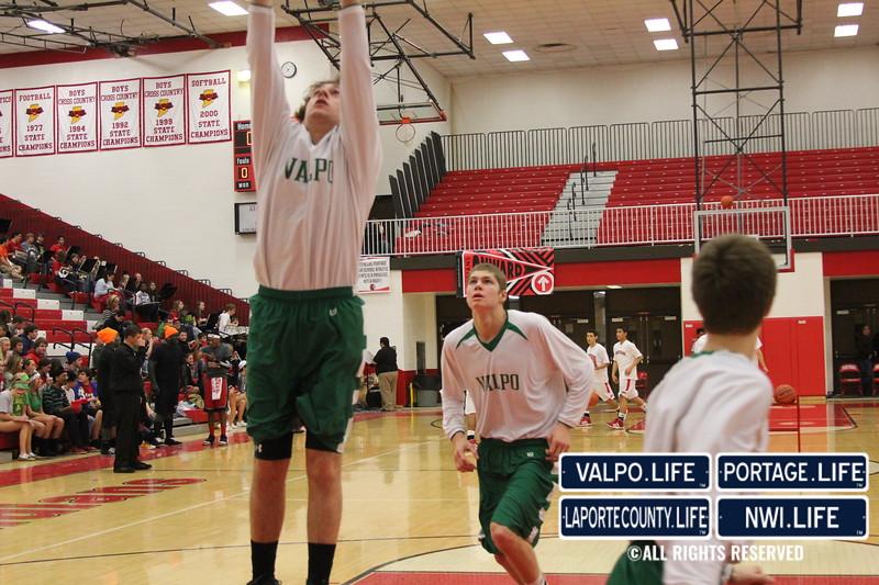 VHS Varsity Boys Basketball vs PHS 2012 (21)