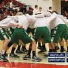VHS Varsity Boys Basketball vs PHS 2012 (16)