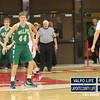 VHS Varsity Boys Basketball vs PHS 2012 (37)