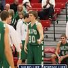VHS Varsity Boys Basketball vs PHS 2012 (26)