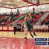 VHS Varsity Boys Basketball vs PHS 2012 (38)