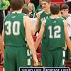 VHS Varsity Boys Basketball vs PHS 2012 (27)
