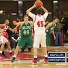 VHS Varsity Boys Basketball vs PHS 2012 (31)