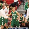 VHS Varsity Boys Basketball vs PHS 2012 (23)