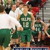 VHS Varsity Boys Basketball vs PHS 2012 (25)