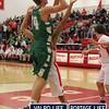 VHS Varsity Boys Basketball vs PHS 2012 (33)