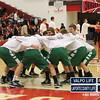 VHS Varsity Boys Basketball vs PHS 2012 (18)