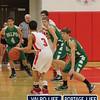 VHS Varsity Boys Basketball vs PHS 2012 (34)
