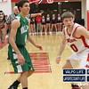 VHS Varsity Boys Basketball vs PHS 2012 (32)