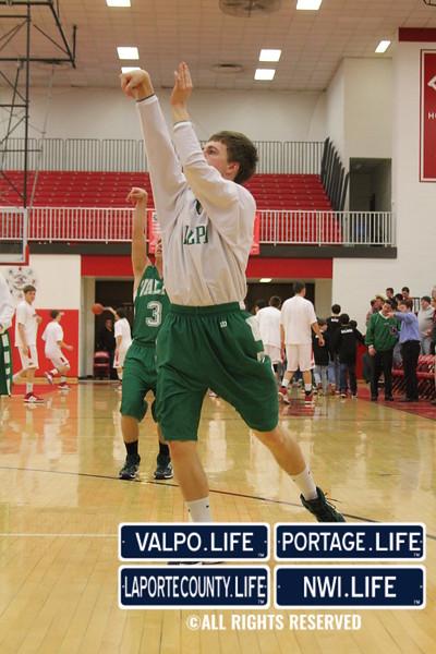 VHS Varsity Boys Basketball vs PHS 2012 (10)