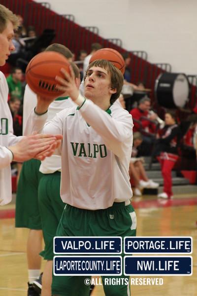 VHS Varsity Boys Basketball vs PHS 2012 (14)