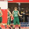 VHS Varsity Boys Basketball vs PHS 2012 (35)