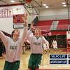 VHS Varsity Boys Basketball vs PHS 2012 (22)