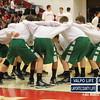 VHS Varsity Boys Basketball vs PHS 2012 (15)