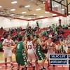 VHS Varsity Boys Basketball vs PHS 2012 (40)