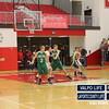 VHS Varsity Boys Basketball vs PHS 2012 (30)
