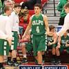 VHS Varsity Boys Basketball vs PHS 2012 (24)
