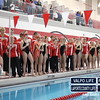 VHS_Boys_and_Girls_Swimming_at_Munster_2011 (5)