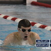 VHS_Boys_and_Girls_Swimming_at_Munster_2011 (18)