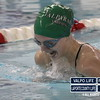 VHS_Boys_and_Girls_Swimming_at_Munster_2011 (15)